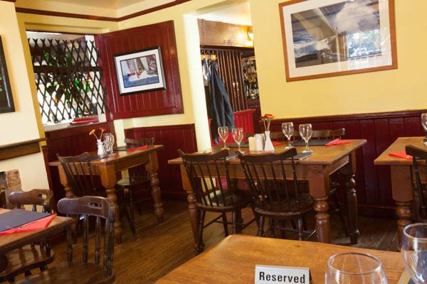 chequers-restaurant